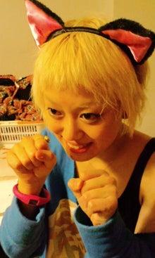 川田希オフィシャルブログ「Sugar & Spice」Powered by Ameba-111219_0023~01.jpg