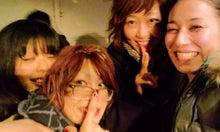 川田希オフィシャルブログ「Sugar & Spice」Powered by Ameba-111219_0442~010001.jpg