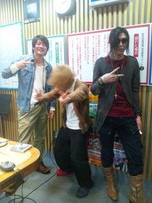 ノリの杜 平沼紀久オフィシャルブログ-DSC_1636.JPG