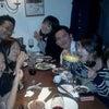 マッコリ好きの忘年会!『ビストロ カルネジーオ @恵比須』の画像