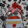 焼き菓子  of  New York Style YAMASHITAの画像