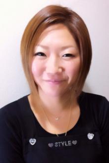 ネイルサロン・スクール・デコショップ RENAO | 小田急相模原-IMG_7648.png