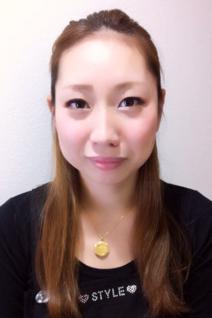 ネイルサロン・スクール・デコショップ RENAO | 小田急相模原-IMG_0620.png