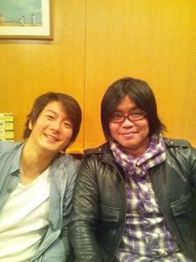 ノリの杜 平沼紀久オフィシャルブログ-DSC_1638.JPG