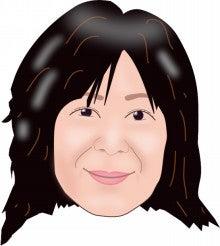 ★ジュエリーレピス・メガネのヤガミ Official Blog★-takahashi