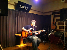ギタリスト瀬戸輝一のブログ-IMG_5523.jpg