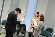 【ハタモク】(働くことの目的を持つ)と【いい会社づくり】のブログ