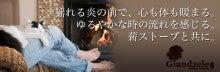 $薪ストーブ専門!薪ストーブの普及率10倍アップを目標に、埼玉県、東京都、群馬県で格安で薪ストーブの施工をしています。