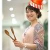 メリクリ★昨年のクリスマスを振り返って・・・の画像