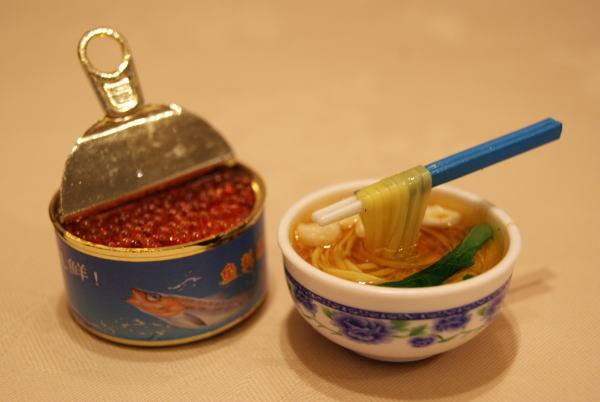 食べて飲んで観て読んだコト+レストラン・カザマ-香港