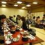 広島地区同窓会~冬の…