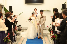 0181婚★名古屋で結婚式★ウエディングプランナーのブログ