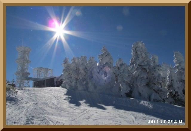 ロフトで綴る山と山スキー-1224_1049