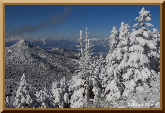 ロフトで綴る山と山スキー-1224_1001