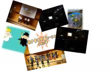 手話エンターテイメント発信ネットワークoioiのブログ-With 第2部