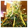 良いクリスマスを~の画像