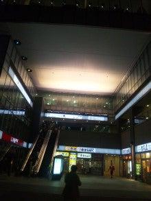 荒木 祥吾-DVC00657.jpg