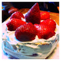 Cake, Cake…