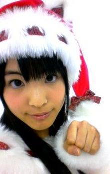 NMB48オフィシャルブログpowered by Ameba-DSC_0853-1.jpg