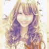†*。・KIRARA+.*†の画像