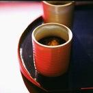 厳しい寒さにまず「マコモ足湯」 「マコモ茶」をお試し下さい!の記事より