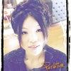 ‡Up Style‡の画像
