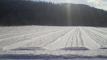 ファーマー太田のガチンコ農業ブログ-2011122610450001.jpg