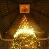 バリのクリスマスは・・・の画像