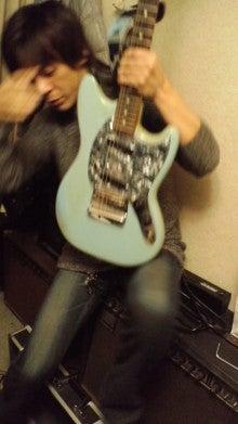 サザナミケンタロウ オフィシャルブログ「漣研太郎のNO MUSIC、NO NAME!」Powered by アメブロ-111226_2311~01.jpg