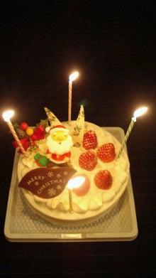 Yu-min's ☆ Rainbow Diary***ポ-セラ-ツ&紅茶サロン主宰までの道***-2011122418390001.jpg