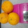 超~簡単柚子酵素ドリンクの作り方の画像