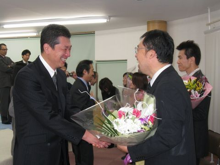 「整体師」という生き方 ~整体師への転職・独立自営、応援ブログ~-恩師 故 村松幸彦先生