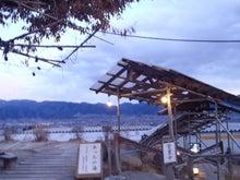 Atelier kinacoのブログ