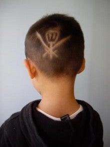 子供の髪型 キッズヘアーカタログ 2011