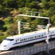 東海道山陽新幹線30…