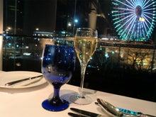 $松尾祐孝の音楽塾&作曲塾~音楽家・作曲家を夢見る貴方へ~-シャンパンで乾杯