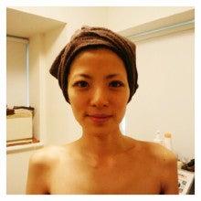 嶋理紗子のLife is Beautiful☆-1324625060374.jpg