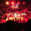 JWP後楽園大会、観に行ってきました♪の画像