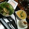 すっかりはまったベトナム料理の画像
