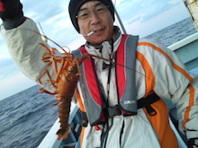 千葉県大原港 春日丸 釣り船ブログ-SN3O0408.jpg