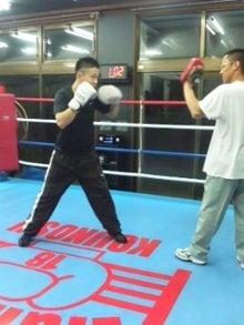 18鴻巣ボクシングジム-111229_2006~01.jpg