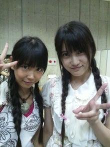 NMB48オフィシャルブログpowered by Ameba-DSC_0017.JPG