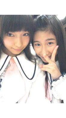 NMB48オフィシャルブログpowered by Ameba-20111210_1731270001.jpg