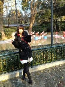 藤江れいなオフィシャルブログ「Reina's flavor」Powered by Ameba-mini_111224_15400001.jpg