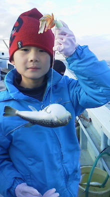 千葉県大原港 春日丸 釣り船ブログ-2011123008160000.jpg