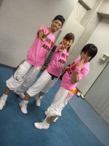 駒澤悟のブロブログ-100919_152925.jpg