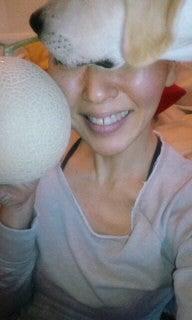 脱毛症歴26年・・・SilkyLifeの幸せシングルマザー生活-111230_1637~02.jpg