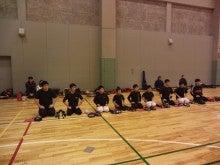 坂出丸亀おやじ系スポチャン川柳-年末大会2011