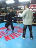 18鴻巣ボクシングジム-111226_1956~040001.jpg