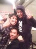 18鴻巣ボクシングジム-111226_2311~010001.jpg